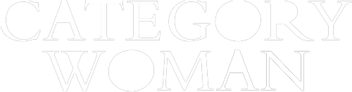 フッターのロゴ画像