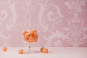 オフィスグリコだけじゃない!女性におすすめ「置き菓子サービス」7選