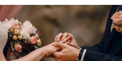 結婚でキャリアを諦めないために!家庭と仕事を両立するコツ