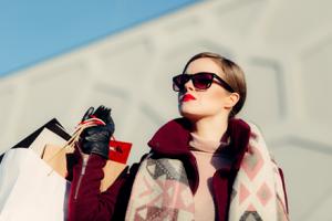 働く女性のマネー事情!同世代の平均貯金額はいくら?