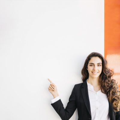 離職率から見る働きやすい企業7選