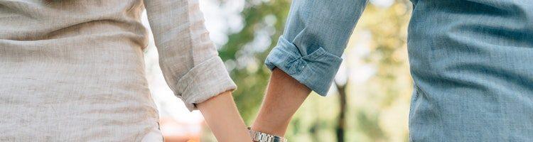 理想の結婚をするために家事能力を磨こう!?