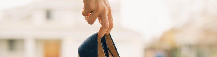 """""""自由に靴を選べない、それは女性だから"""" 偏見と差別に#KuTooで立ち向かえ!"""