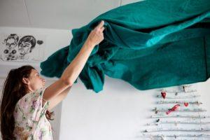 家事は働く妻を苦しめている!? 「名もなき家事」の共有であなたの家庭は救われます!