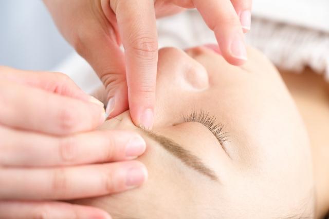 美容鍼とは?美容鍼の効果を徹底解説!